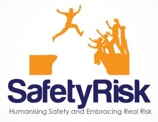 SafetyRisk.net