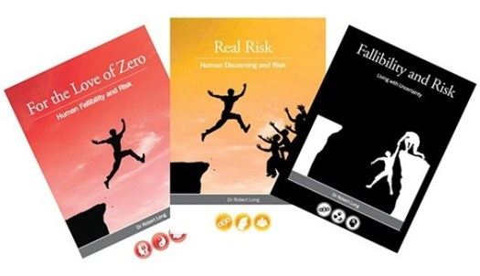 Free book downloads