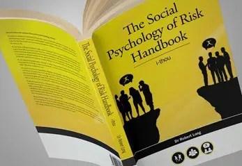best human psychology books free download