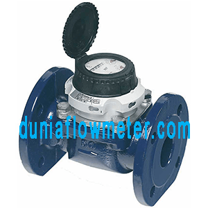 Cold Water Meter Sensus