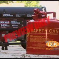 GHS / Chemicals / HazCom 10