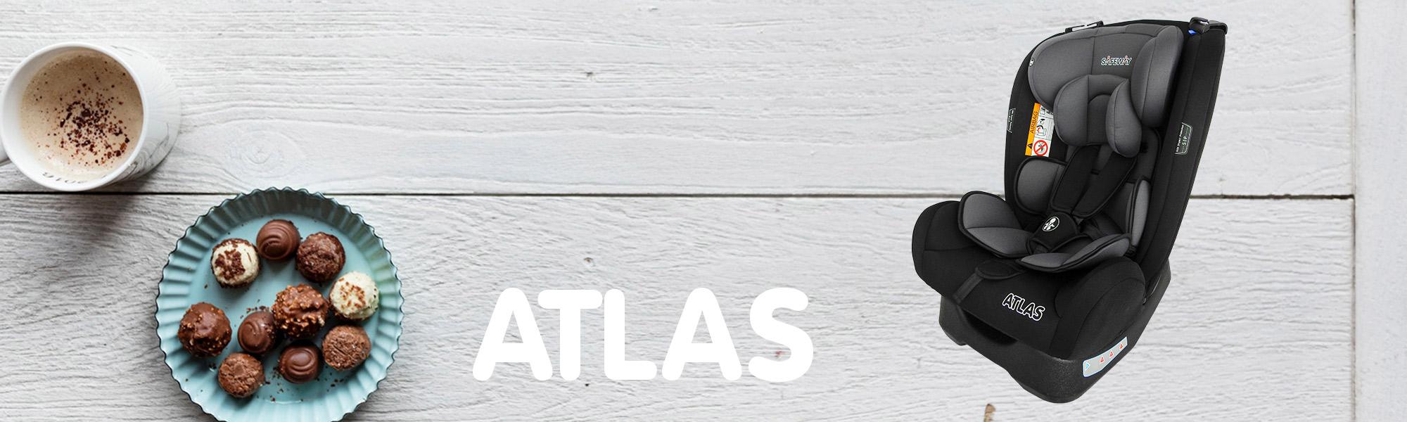 Atlas-2000x600