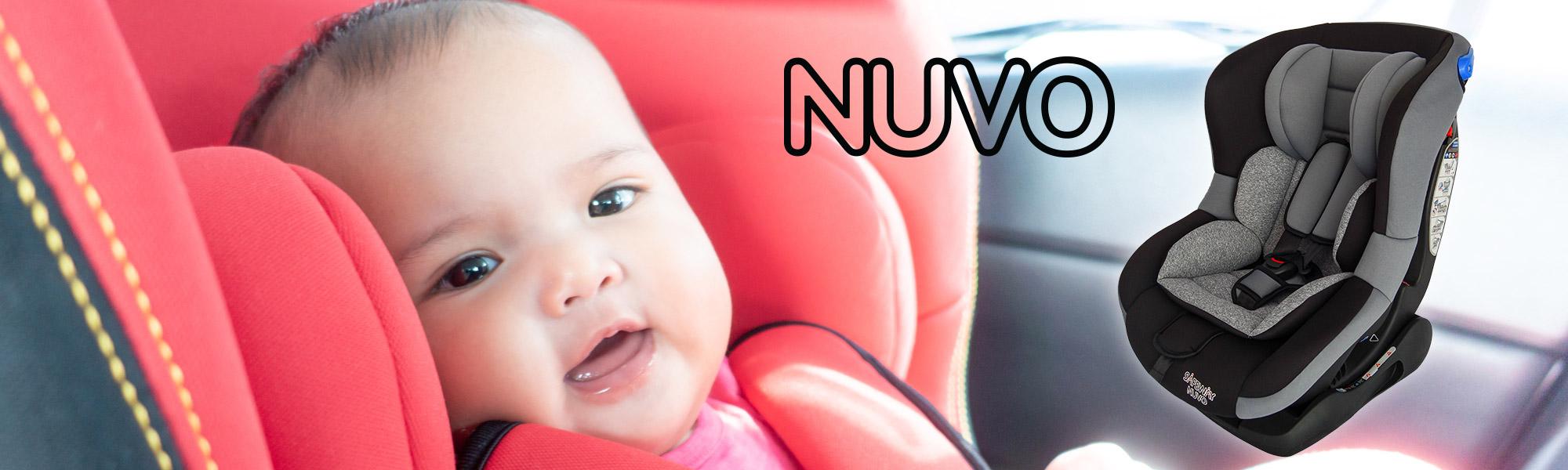 Nuvo-2000x600