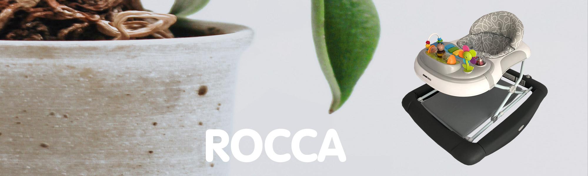 Rocca-2000x600