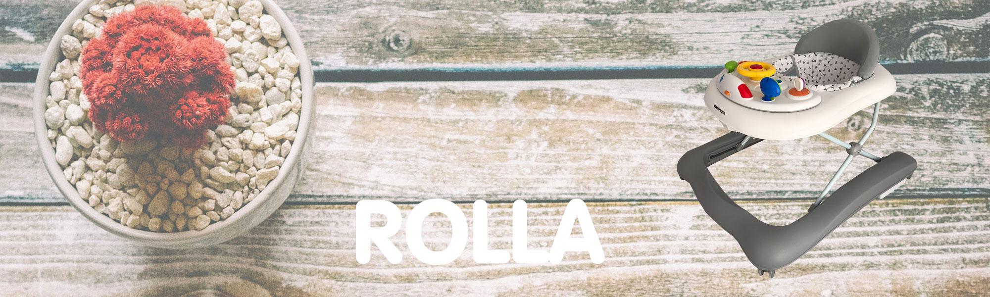 Rolla-2000x600