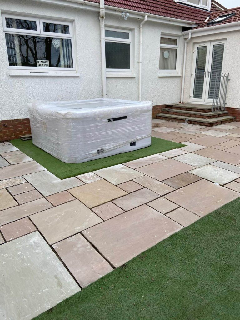 patios services we provide you the