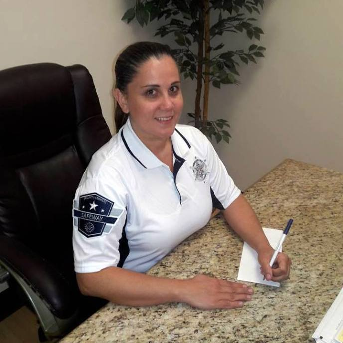 Safeway-Security-Services-West-Palm-Beach