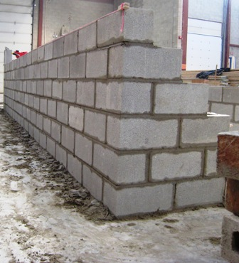 masonry-works-for-walls block works