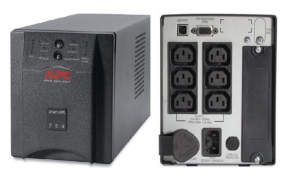 ups-power-supply-Testing-Method