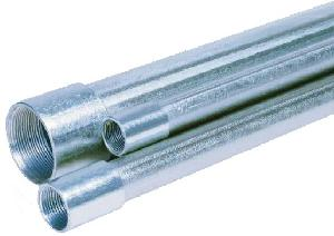 Method Statement GI-Conduits-for-electrical-works