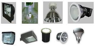 Method Statement Installation Of Light Fixtures