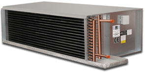 METHOD STATEMENT FOR INSTALLATION OF FAN COIL UNITS FCU