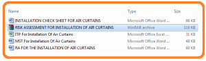 Method_Statement_For_Installation_Of_Air_Curtains_png