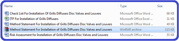 Method_Statement_For_Installation_of_Grills_Diffusers_Disc_Valves_and_Louvers_png