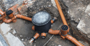 underground-drainage-piping-installation-method-of-statement