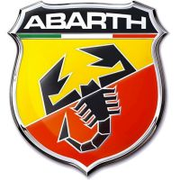 A Closer Look at the FIAT 500 Abarth (ahh-bart)