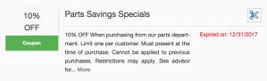 parts-savings-specials-10%