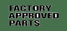 auto body shop maryland