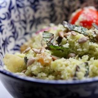 cauliflower tabbouleh 2