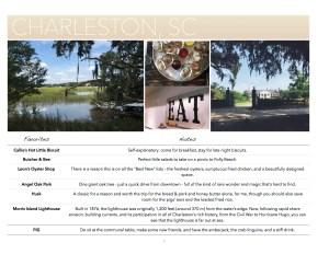 charleston-guide