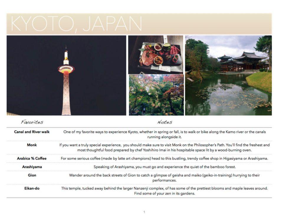 kyoto-guide