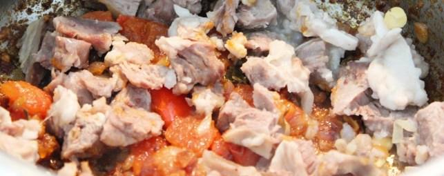 rice porridge wm 8