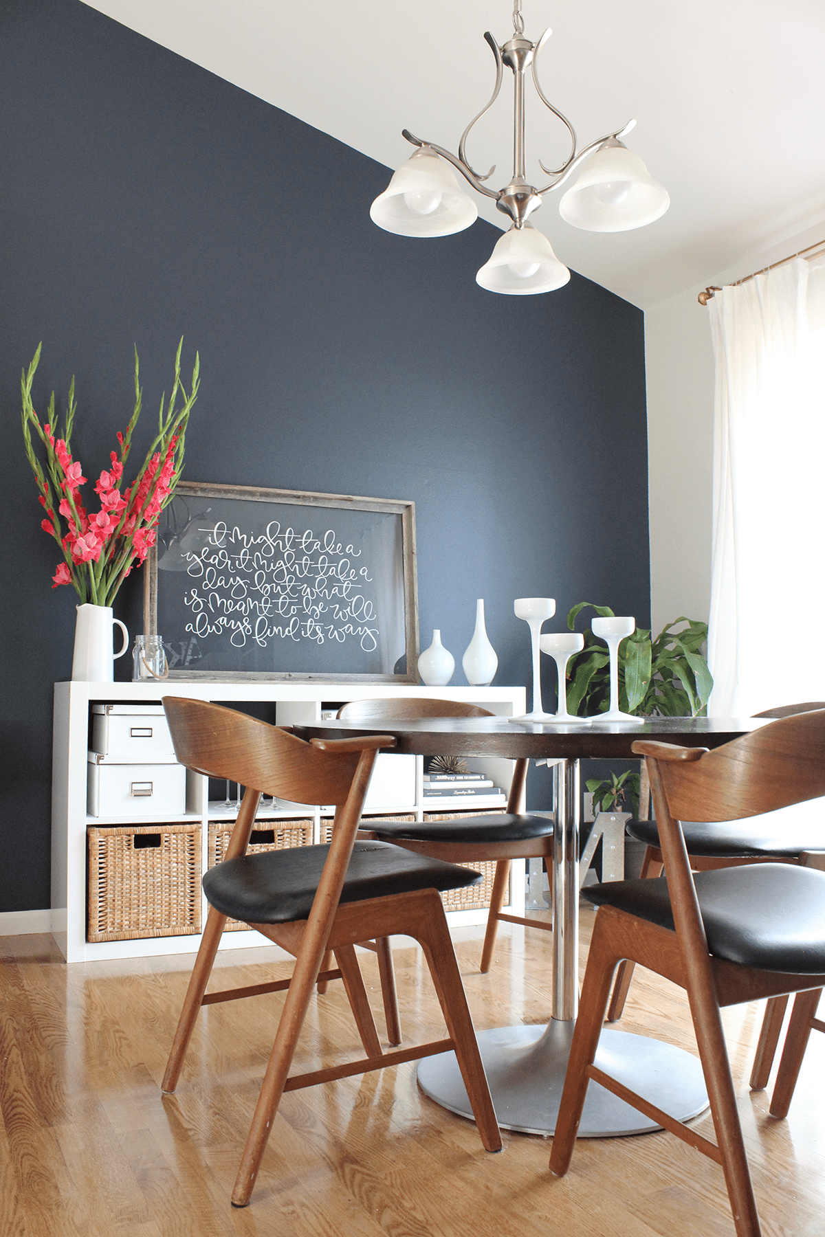 Dining room favorite paint colors blog for Dining room paint colors