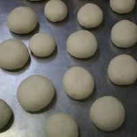 Baker Tom Baker Tom, bake me some bread
