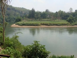 ss_bend_river_kwai