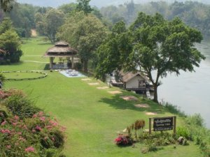 ss_countryside_thailand
