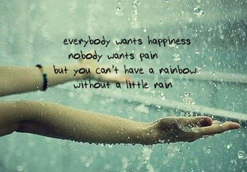 happines-without-pain