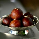 Durga puja rituals, believes and mishti mukh (sweet platter) for vijaydashami