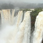 Best and top monsoon destinations in India – rain, rain come again
