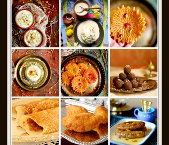 different types pithe puli bengali sankranti