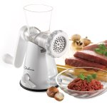 {Review Post} Best Meat Grinders For Your Kitchen