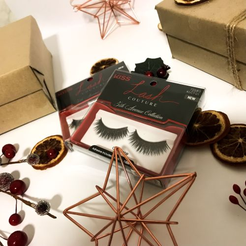 The ultimate Womens Christmas gift guide - 2018