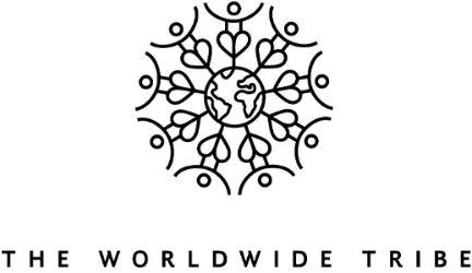 logo_theworldwidetribe