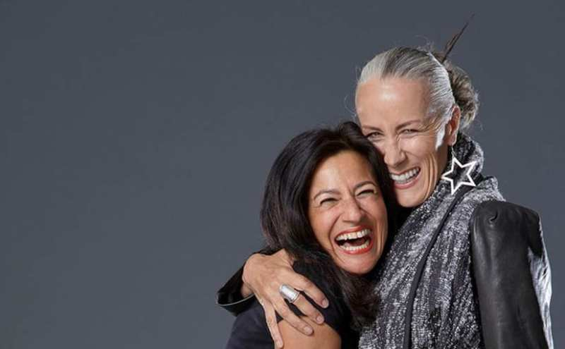 Caryn-Franklin-with-Safia-Minney-header