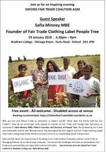 Safia-Minney-Oxford-FairTrade