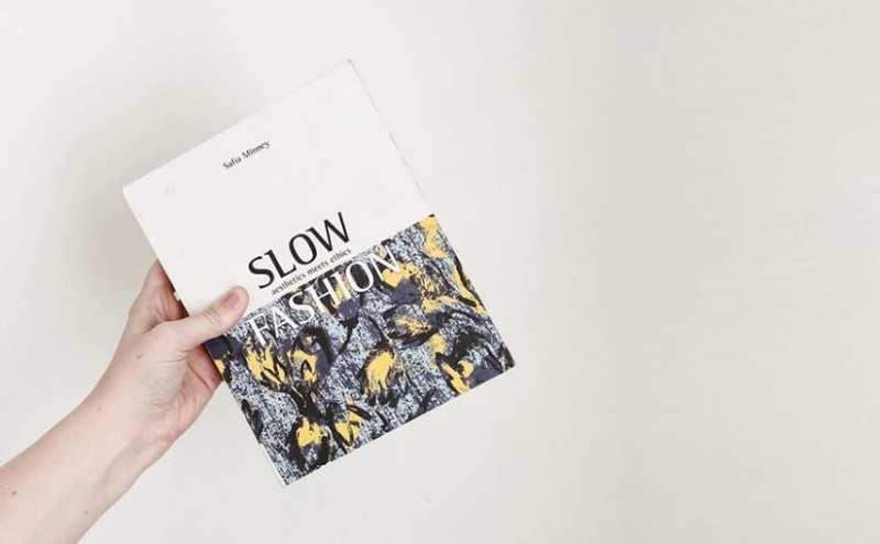 Book-Day-Safia-Minney-Slow-Fashion-Book