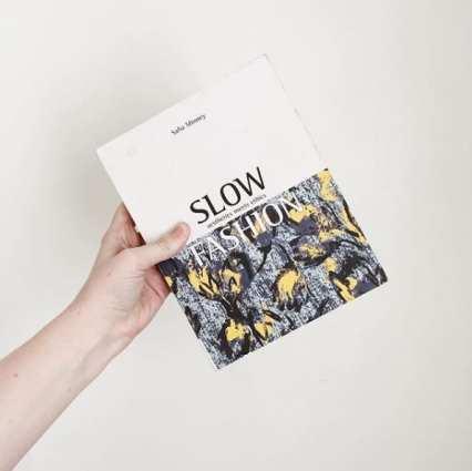 MaineEthics insta-slow-fashion-book