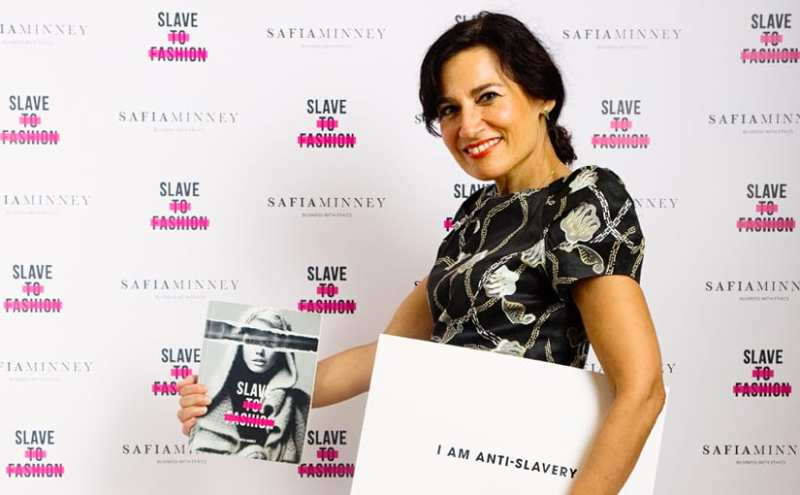 Safia-Minney-I-am-Anti-Slavery-header