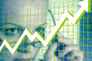 saf international industries financial services