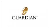 saf international our clients guardian logo