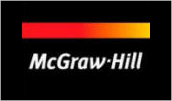 saf international our clients mcgraw hill logo