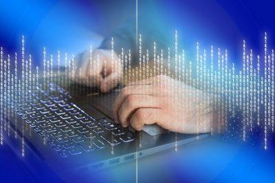 saf international testing services