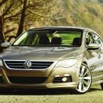 Blog Do Palio Volkswagen Passat Cc 2012 Tuning Tunado