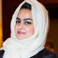 Abda Fayyaz