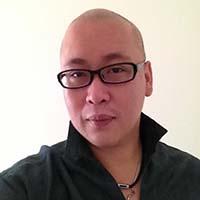 Nicholas Ling
