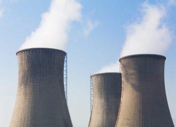 dioxido de cloro recirculacion de torres de refrigeracion